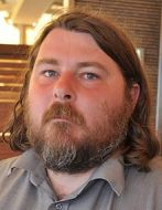 Director's Chair: Ben Wheatley