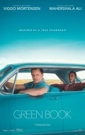 The LAMB Devours the Oscar 2019 – Best Picture – Green Book