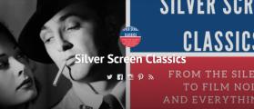 LAMB #1952 – Silver Screen Classics