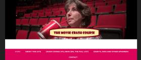 LAMB #1967 – The Movie Crash Course