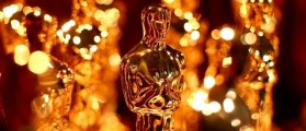 LAMBCAST #517 92nd OSCAR PREDICTIONS