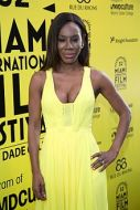 Director's Chair Introduction: Amma Asante