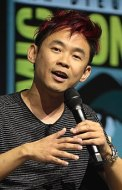 Director's Chair Introduction: James Wan