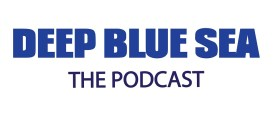 LAMB #2000 Deep Blue Sea: The Podcast