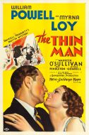 Lambcast #580 April MOTM The Thin Man Franchise