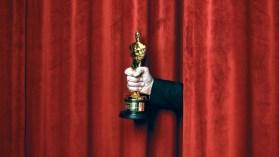 Lambcast #579  Oscar Preview 2021