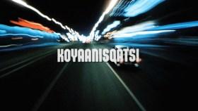 Lambcast #584 Koyaanisqatsi MOTM