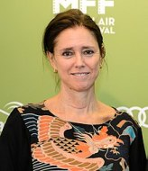 Director's Chair Introduction: Julie Taymor