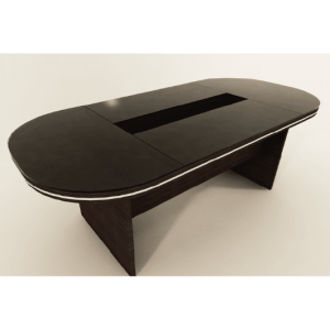 Zenith Conference Table – 10 Seaters