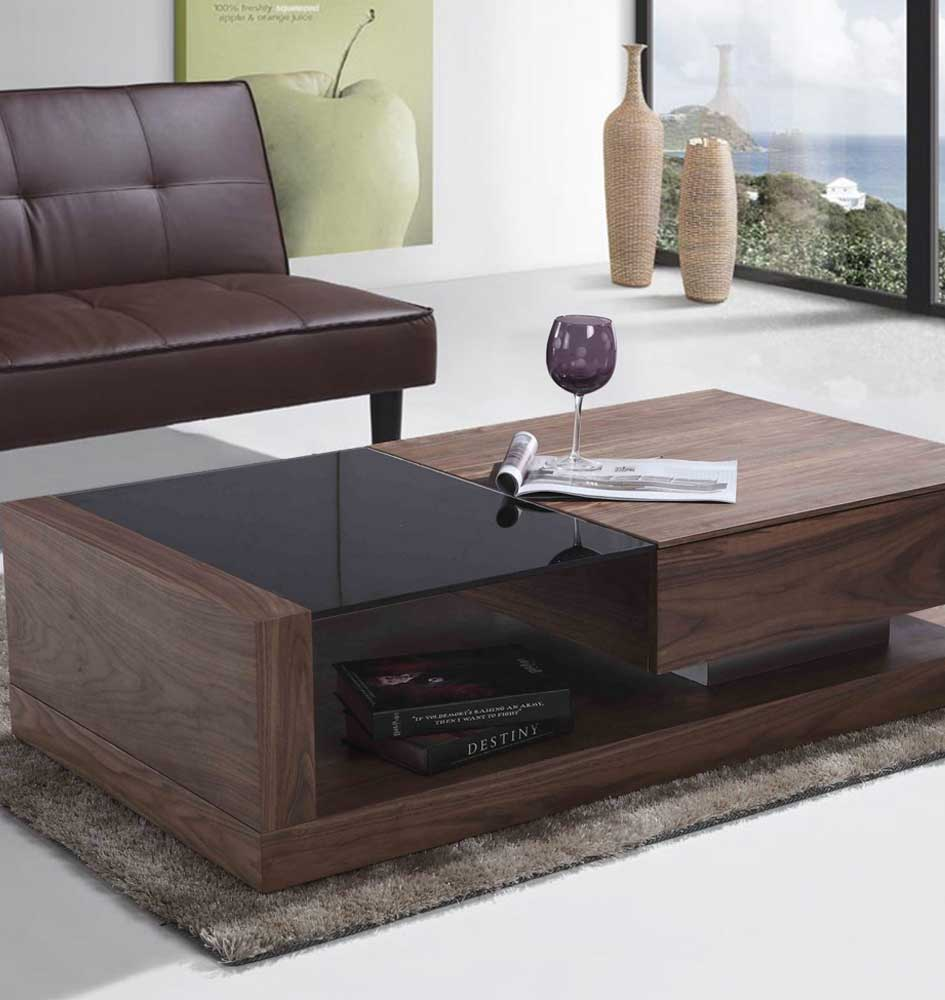 Center-Table-for sale in lagos