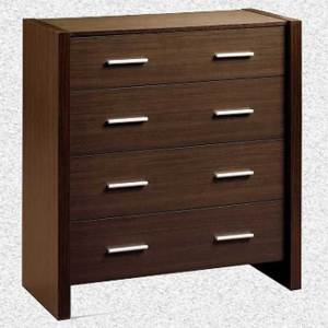 Chest of Drawers -003 (80cm by 43cm by H100cm)