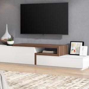 Whisk TV Entertainment Unit (180cm * 40cm)