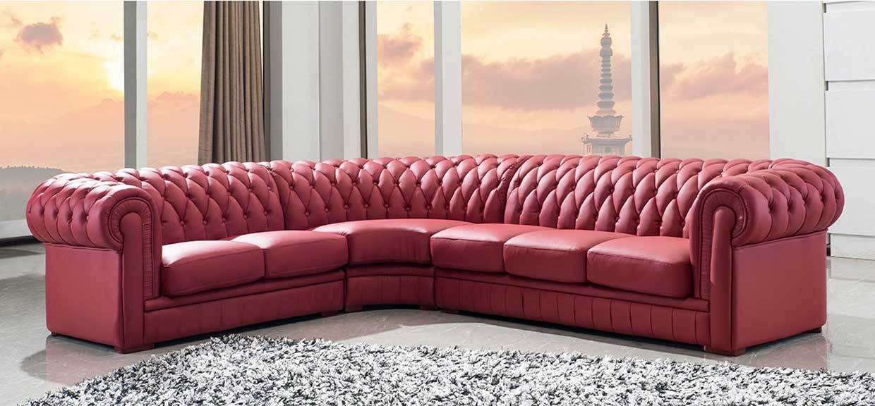 Nigeria's Largest Furniture Store • Cheap Furniture • Largelife Furniture • Furniture Store Lagos • Buy Cheap Furniture Online in Nigeria