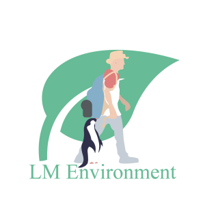 Logo-LM-Environment-Large-Movements