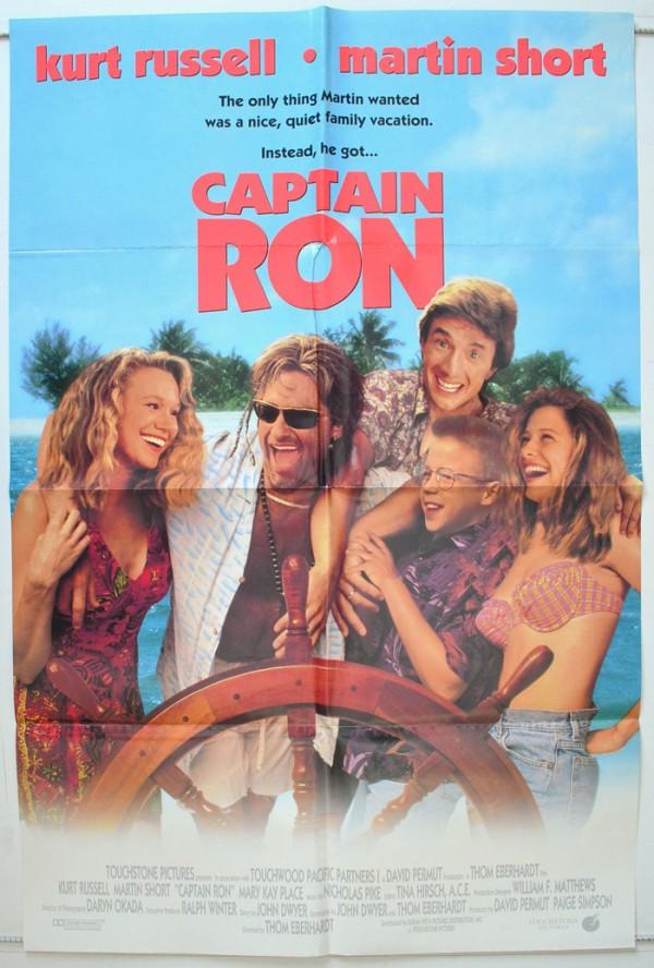 captain ron - cinema one sheet movie poster (1).jpg