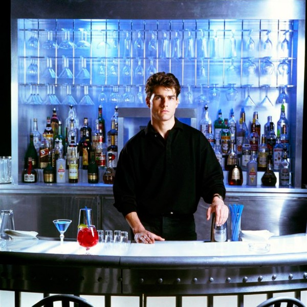 photo-Cocktail-1988-3
