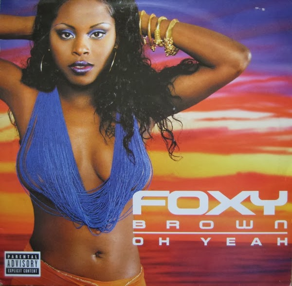 foxy-brown-oh-yeah