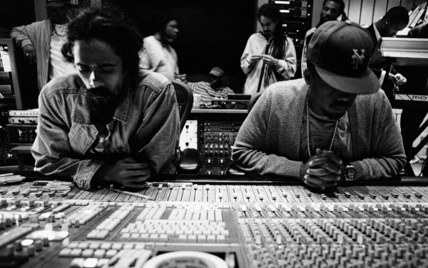 nas--damian-marley-wallpapers_21075_1680x1050