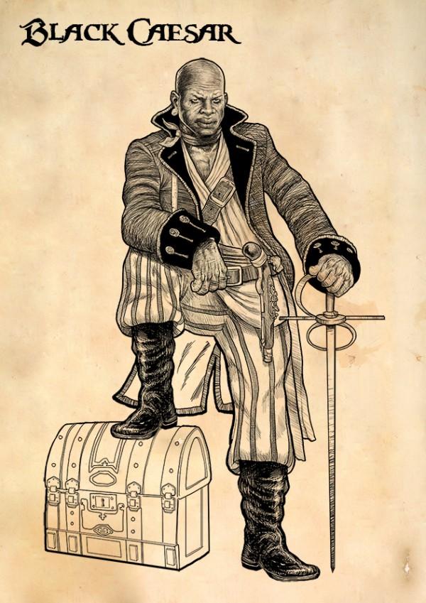 black-caesar-pirate
