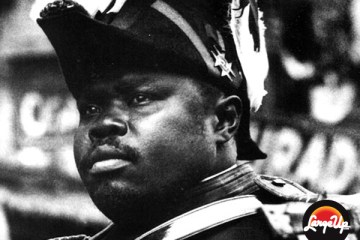 marcus-garvey-largeup