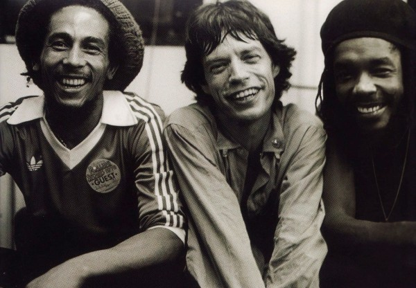 bob-marely-peter-tosh-largeup