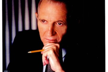 Edward Seaga Golden Jubilee