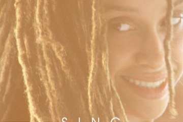 Kelissa Sing