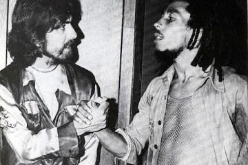 George Harrison Bob Marley.jpg
