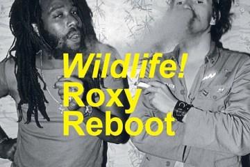 Roxy Reboot