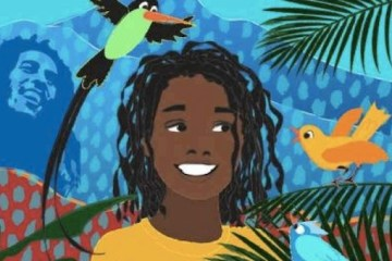 Three Little Birds Musical