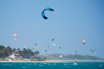 Kiteboarding-Cabarete-Dominican-Republic-1