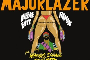 major-lazer-bubble-butt-video