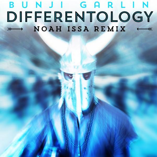 Bunji-Garlin-Noah-Issa-Differentology