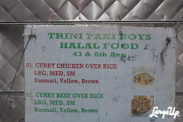 Trini-Paki-Boys-Cart
