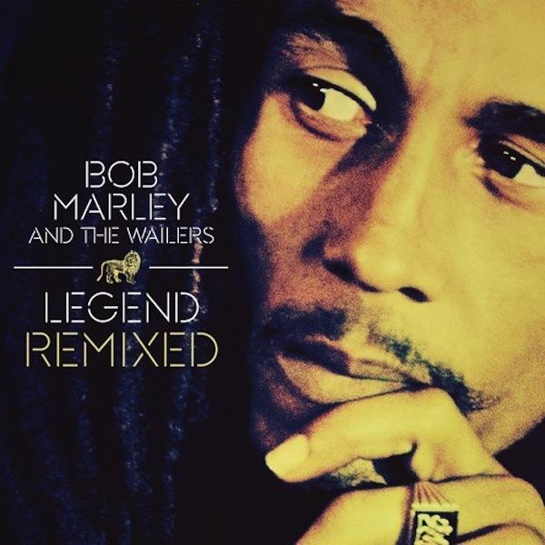 bob-marley-legend-remixed
