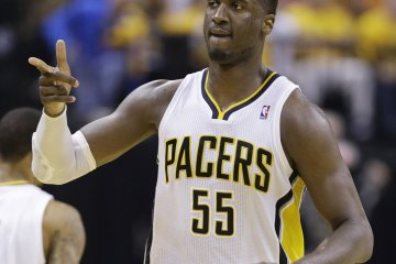 roy-hibbert-indiana-pacers