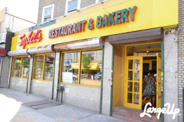 sybils-restaurant-nyc