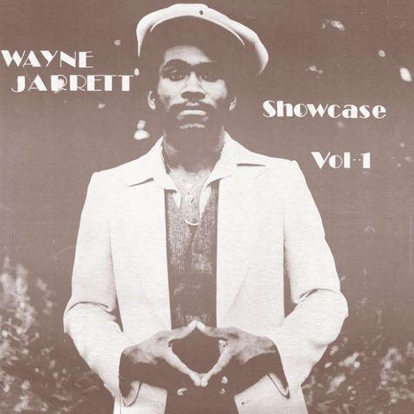 wayne-jarrett-showcase
