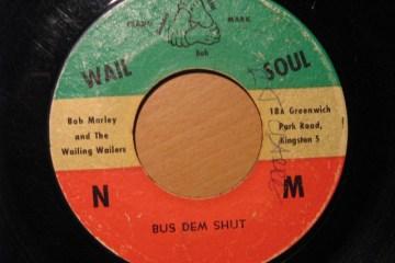 bus-dem-shut-bob-marley-wailing-wailers