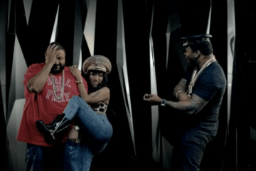 busta-rhymes-nicki-minaj-dj-khaled-twerk-it