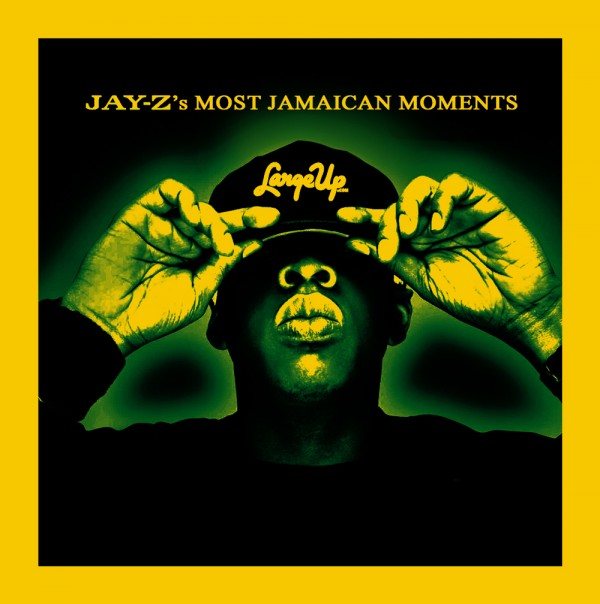 jay-z-most-jamaican-moments-large-up