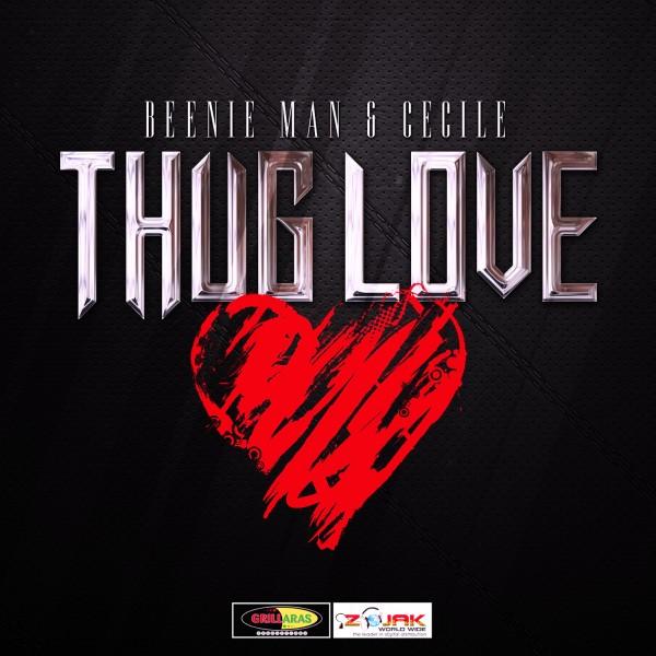 Thug-Love-cover