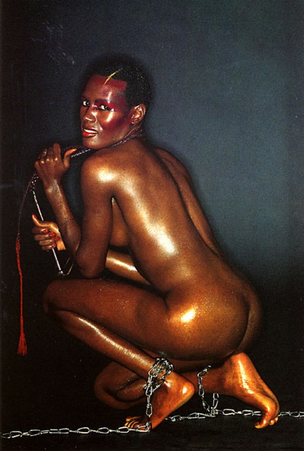 grace-jones-nude-s&m
