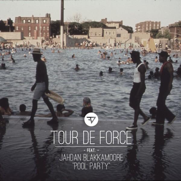 tour-de-force-pool-party-jahdan