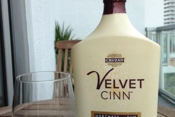 Cruzan-Velvet-CInn