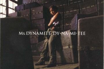 ms-dynamite-dy-na-mi-tee
