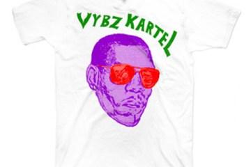 vybz_kartel_t-shirt_large