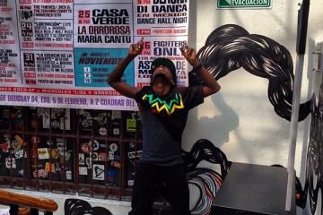 Blackas-World-Mexico-City
