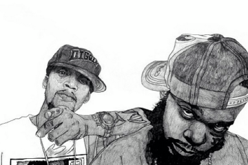 smif-n-wessun-illustration