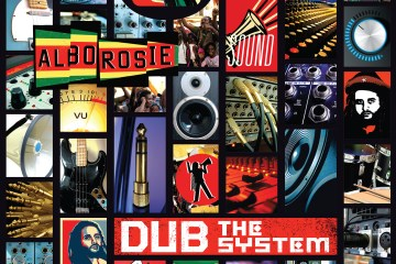 alborosie-dub-the-system